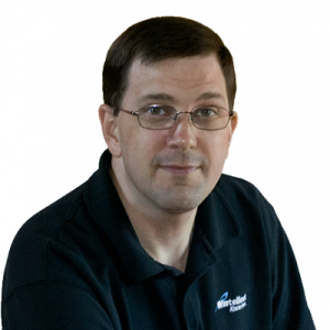 Microsoft MVP John Garland will be a featured speaker at the 2017 Izenda User Conference